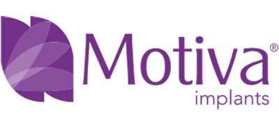 импланты Motiva
